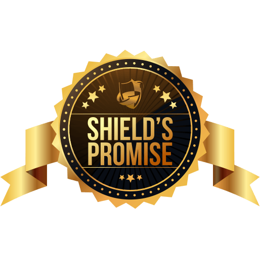 Shield's Promise